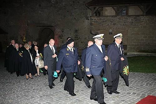 Investitur Burg Kreuzenstein 2014-280