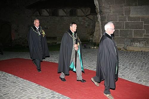 Investitur Burg Kreuzenstein 2014-286