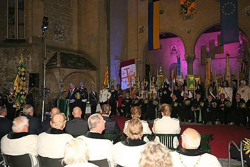 Investitur Burg Kreuzenstein 2014-300
