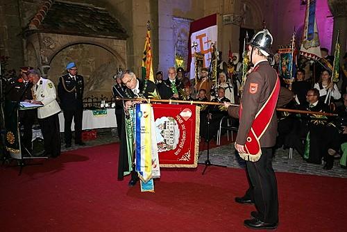 Investitur Burg Kreuzenstein 2014-347