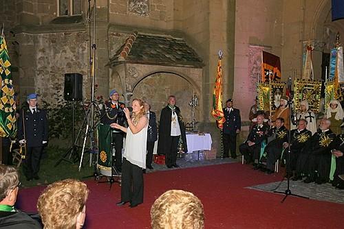 Investitur Burg Kreuzenstein 2014-683