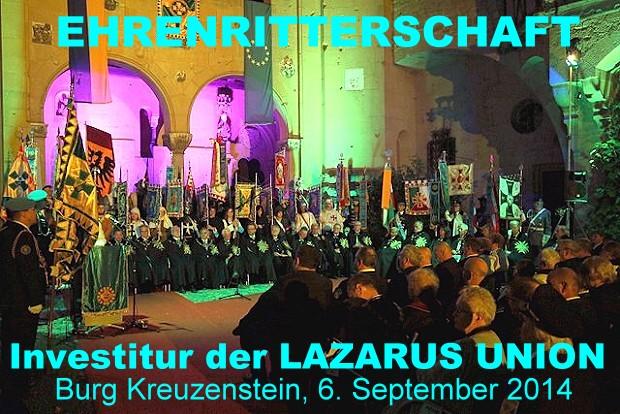 Investitur-Burg-Kreuzenstein-2014-Bild-01-DEU