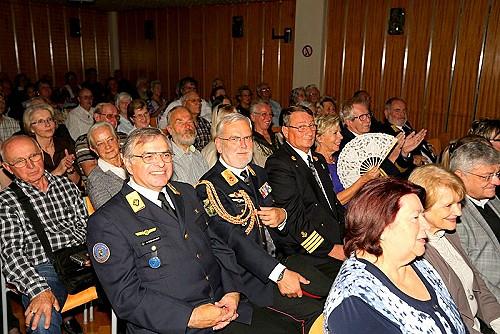 Deutschmeisterkonzert 2014 02