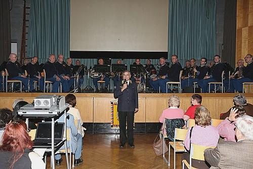 Deutschmeisterkonzert 2014 04
