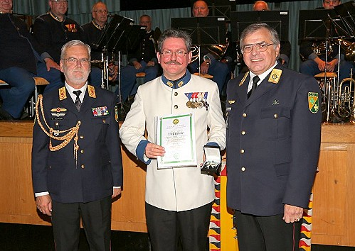 Deutschmeisterkonzert 2014 06