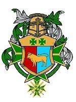 Wappen-Kadlec-Cmdr-150[1]
