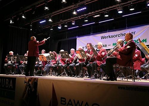 Konzert Wien-Strom-112