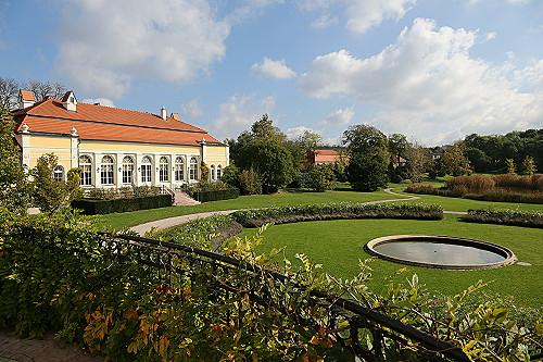 St. John Investitur Chateau Bela-005