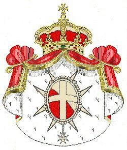 Wappen_KMFAP[1] 250