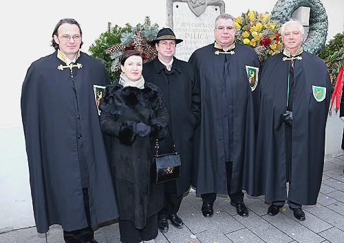 Patrozinium Radetzkyorden 2014-019