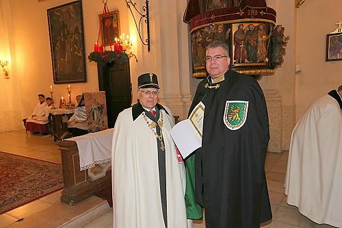 Patrozinium Radetzkyorden 2014-145