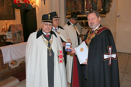 Patrozinium Radetzkyorden 2014-153