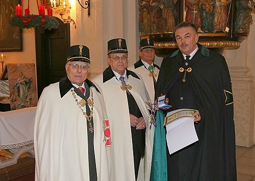 Patrozinium Radetzkyorden 2014-167