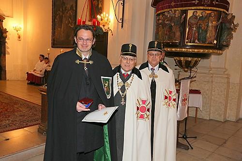 Patrozinium Radetzkyorden 2014-168