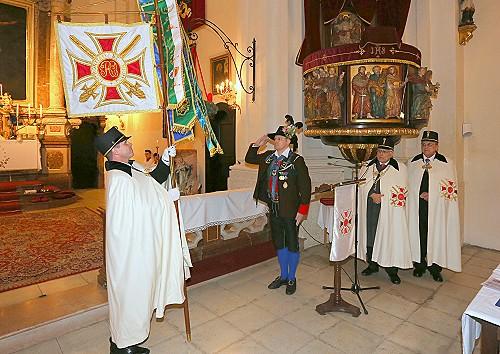 Patrozinium Radetzkyorden 2014-195