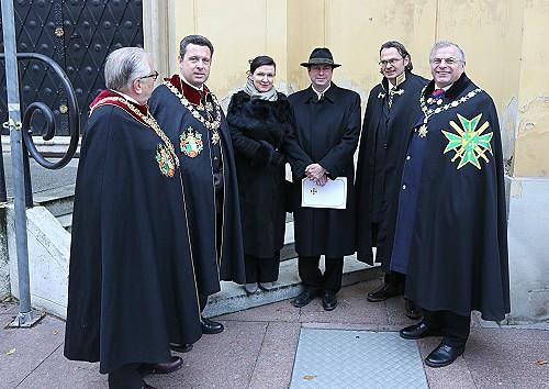 Patrozinium Radetzkyorden 2014-271
