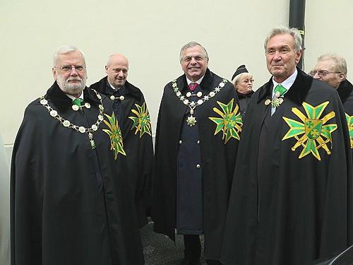 St.Pölten Radetzky Orden 8.12.2014 005