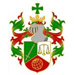 Frühjahrskonvent 2015 des Sankt Michael Ritter Ordens