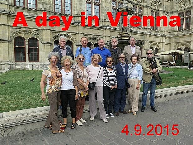 Visit Vienna Titelbild 620 ENG