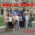 Visit Vienna Titelbild Thgumb 200 ENG