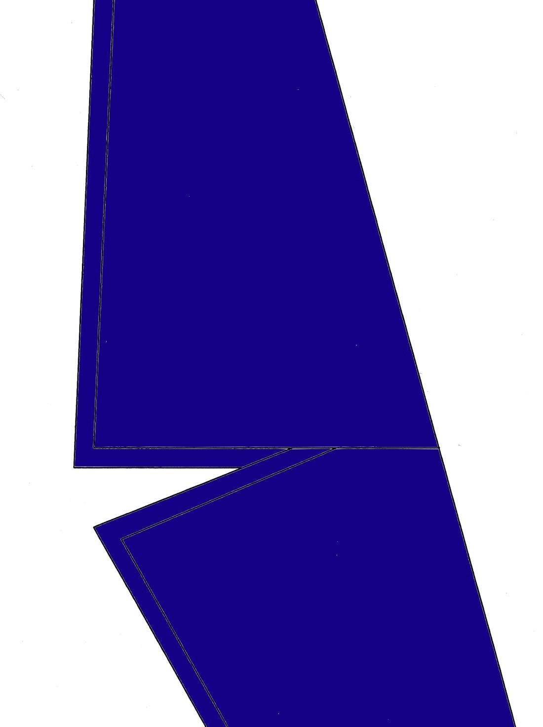 01-kragen-rangabzeichen-helfer-hg-blau