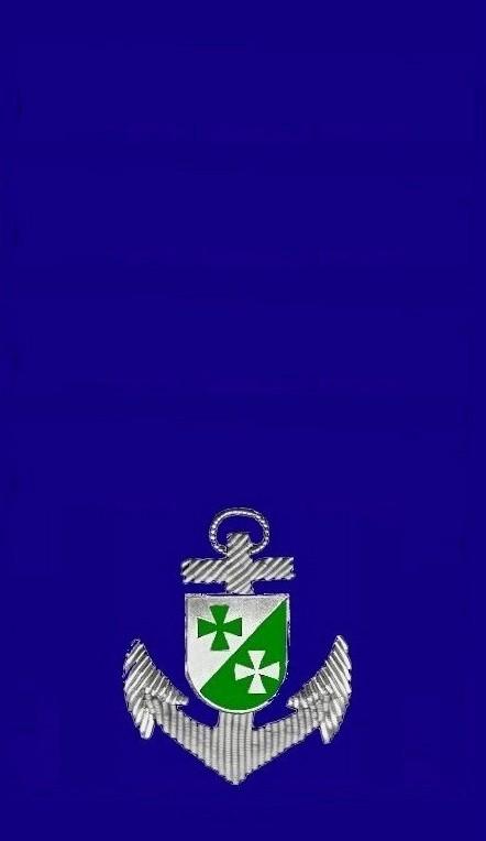 01-rosette-seaman-nc-hg-blau