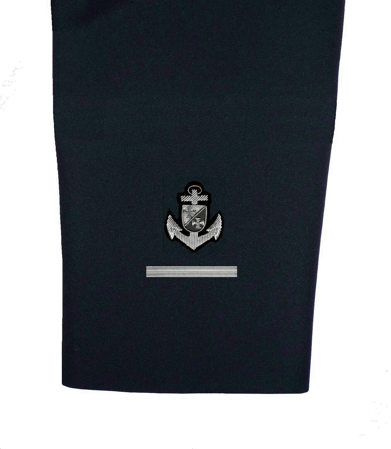 02-aermel-seaman-1st-class