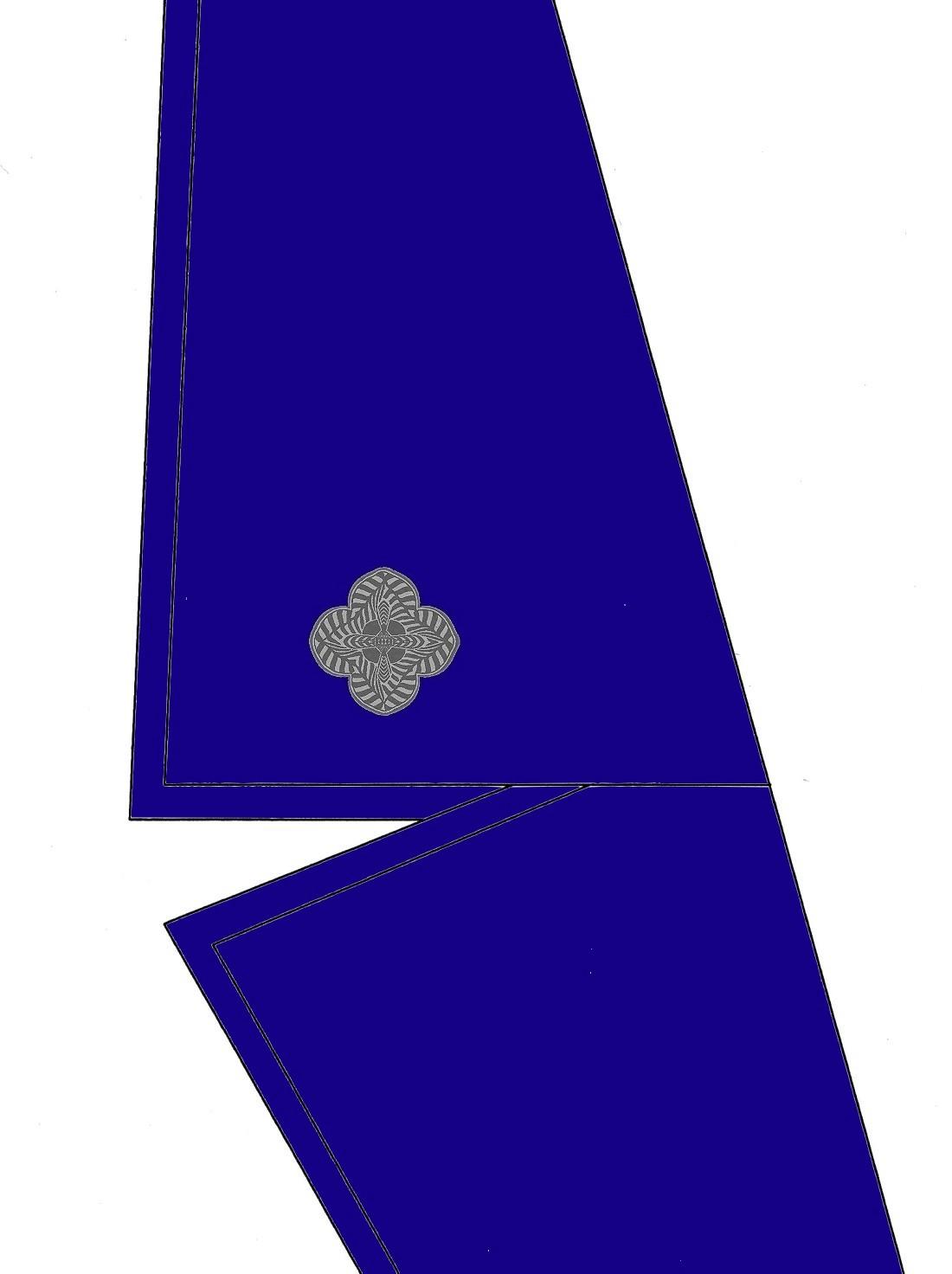 02-kragen-rangabzeichen-gefreiter-hg-blau