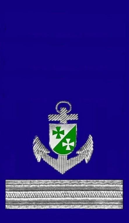 02-rosette-seaman-1st-class-nc-hg-blau