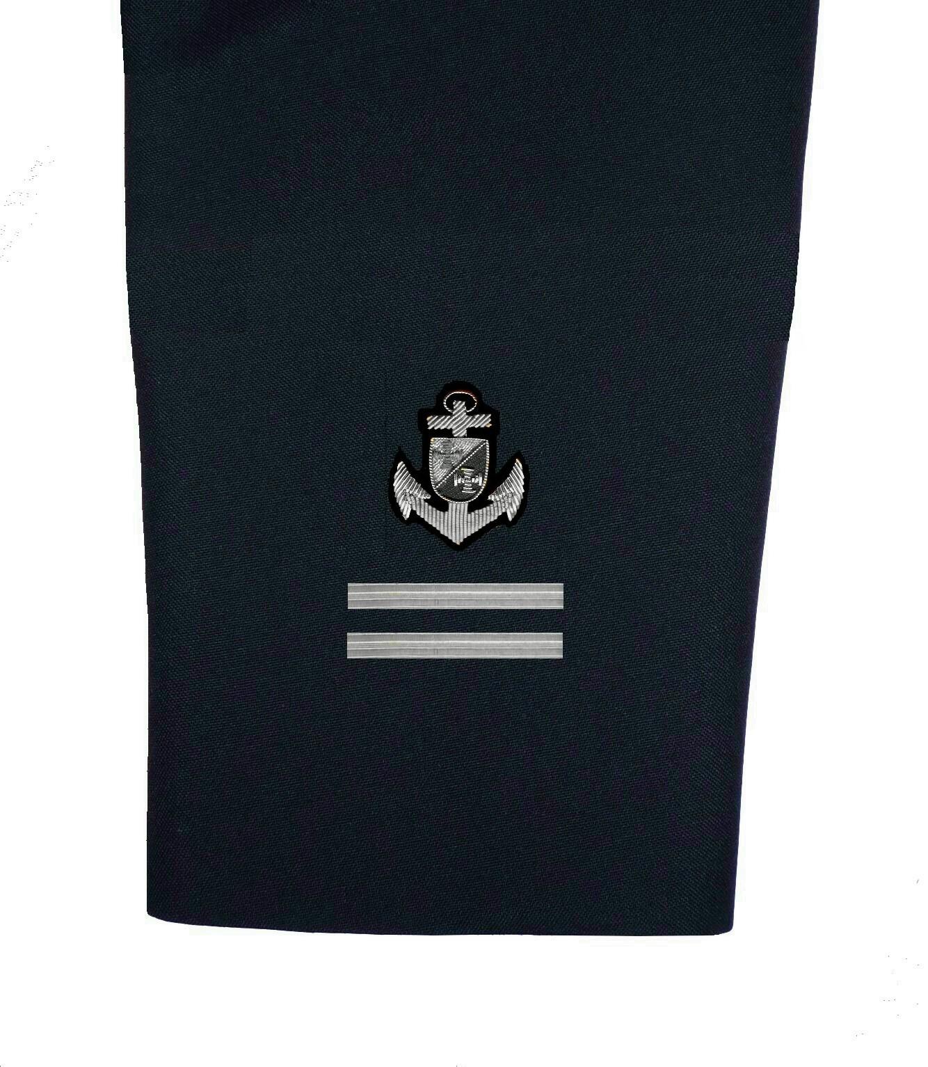 03-aermel-corporal