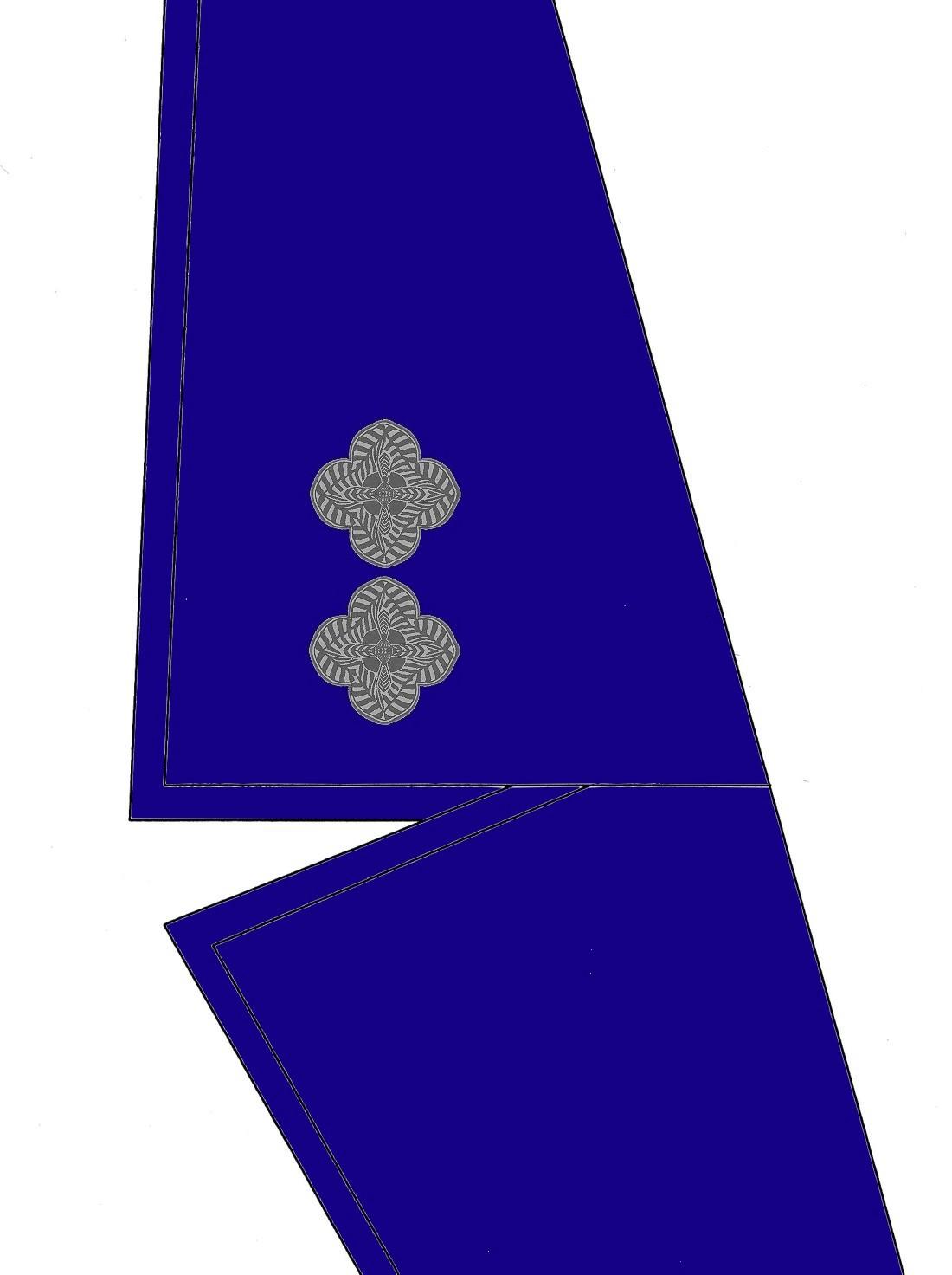03-kragen-rangabzeichen-korparal-hg-blau