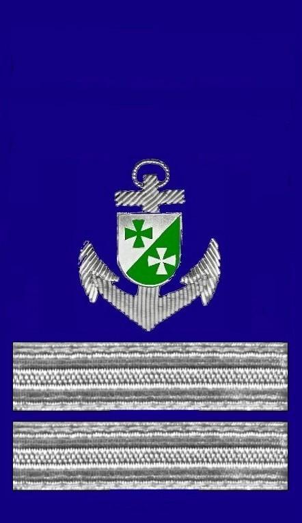 03-rosette-corporal-nc-hg-blau
