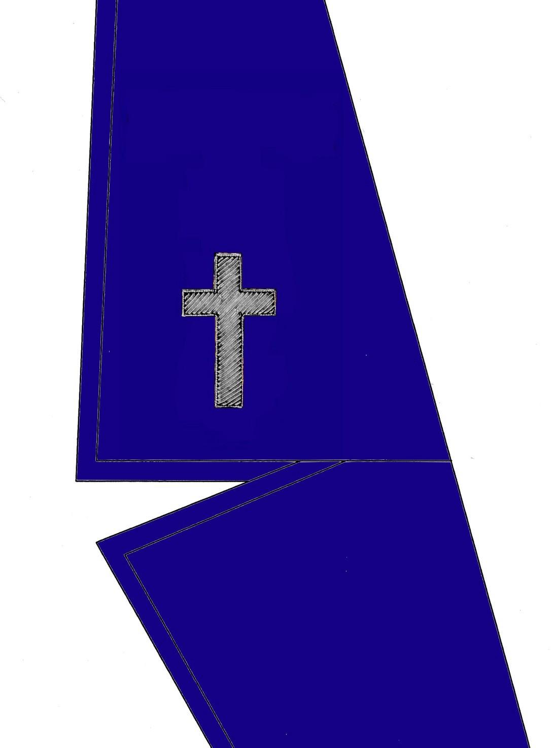 0301-kragen-rangabzeichen-kurat-hg-blau