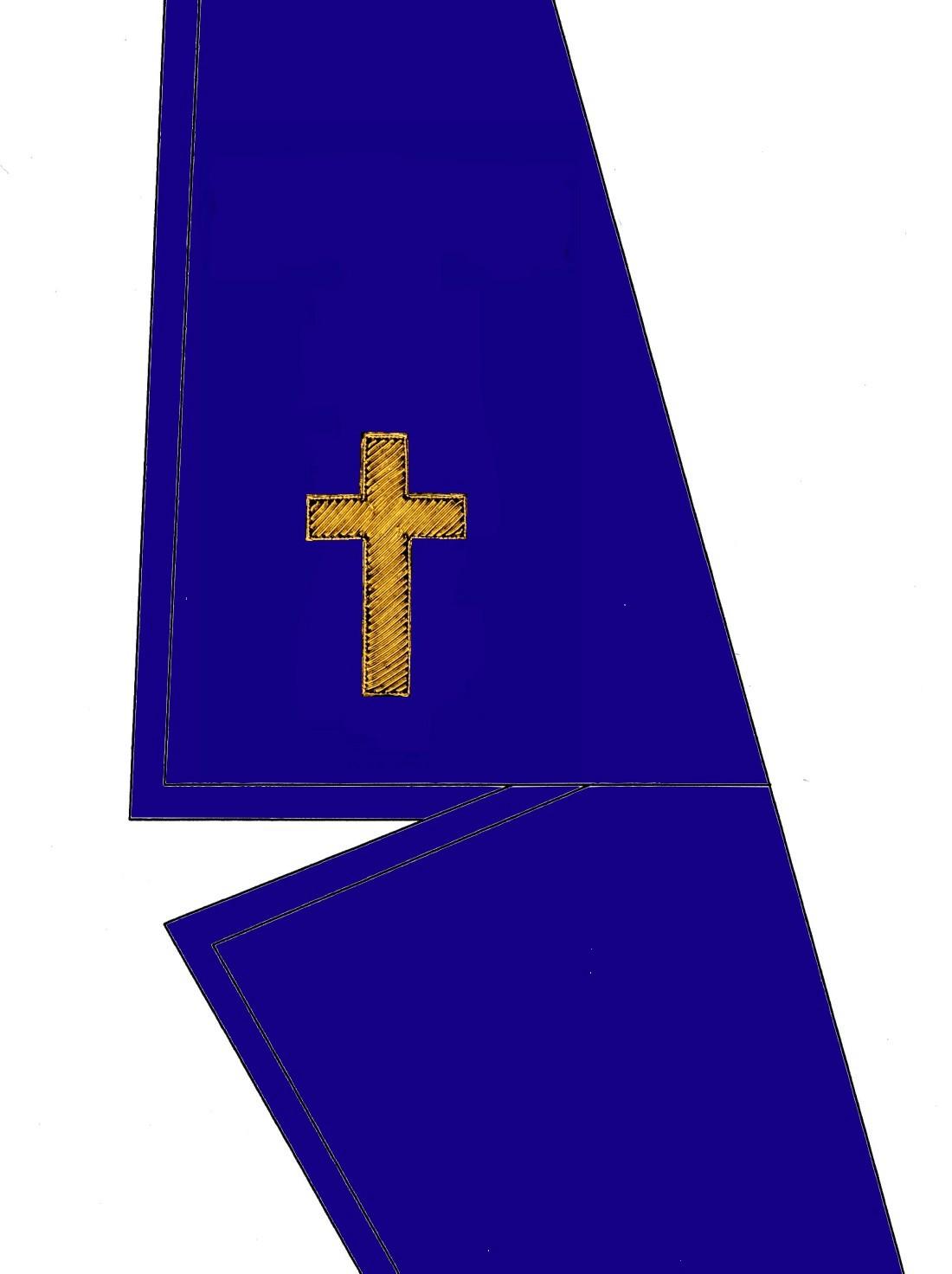 0302-kragen-rangabzeichen-oberkurat-hg-blau-2