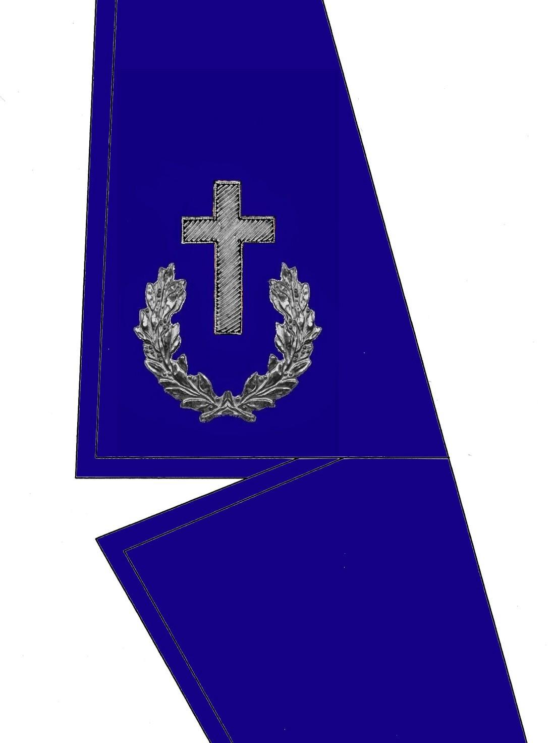 0303-kragen-rangabzeichen-landes-kurat-hg-blau