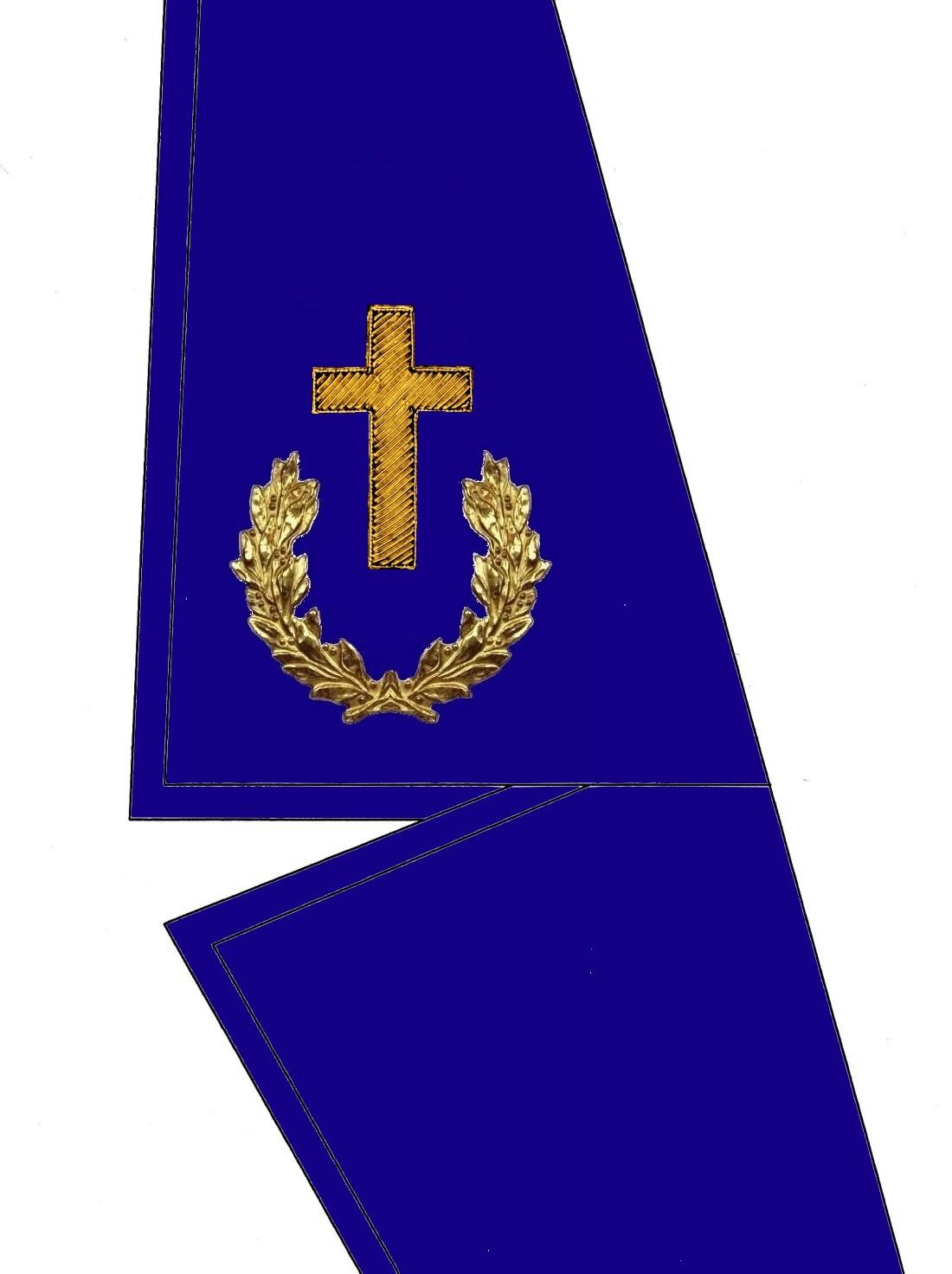 0304-kragen-rangabzeichen-bundeskurat-hg-blau