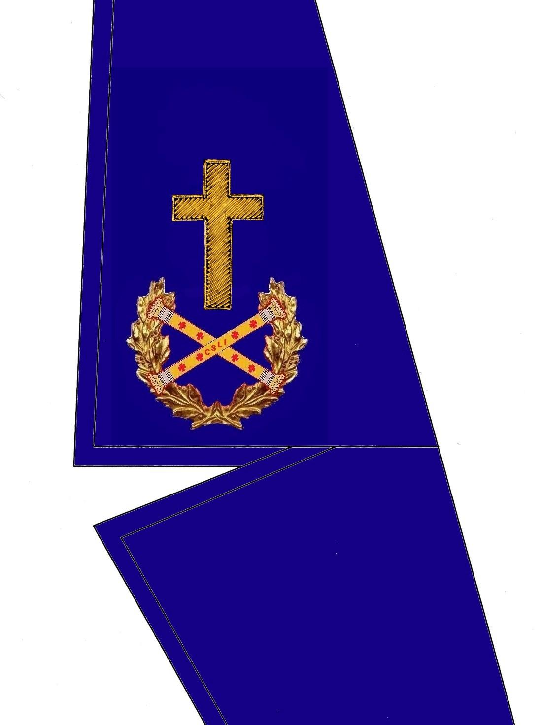 0305-kragen-rangabzeichen-unionskurat-hg-blau