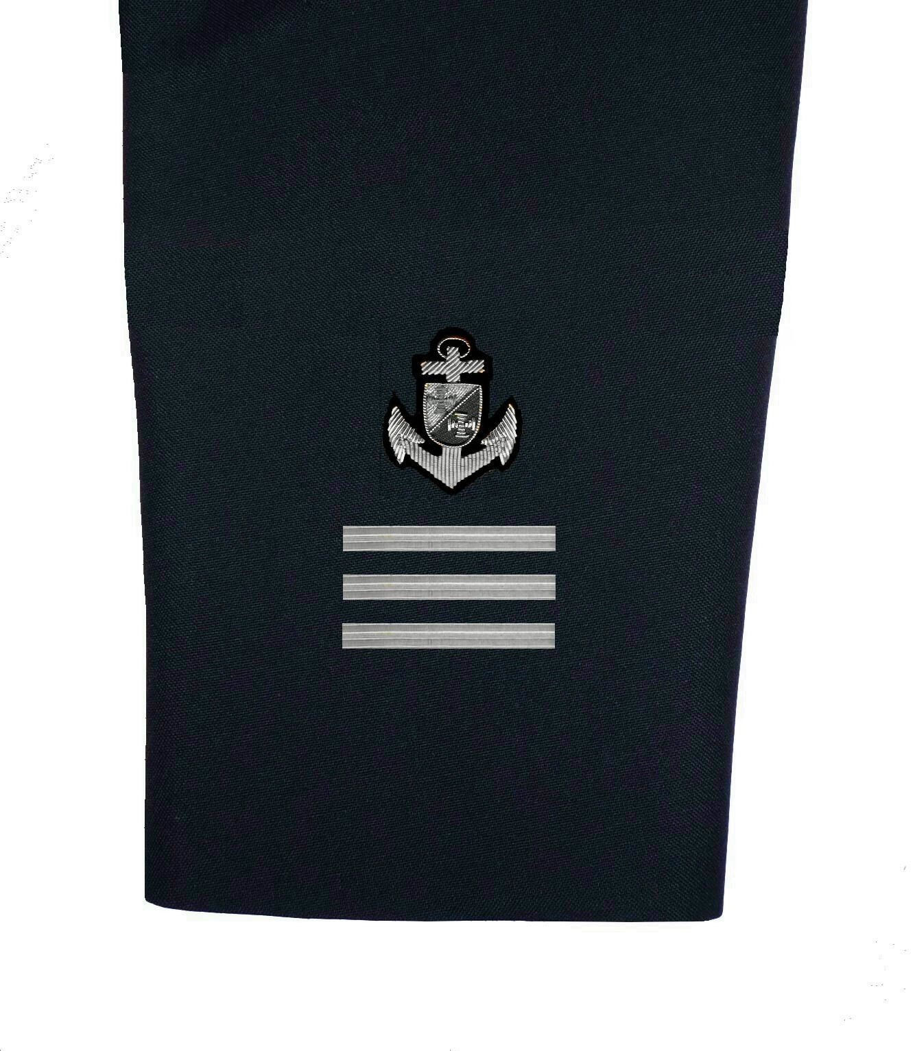04-aermel-petty-officer