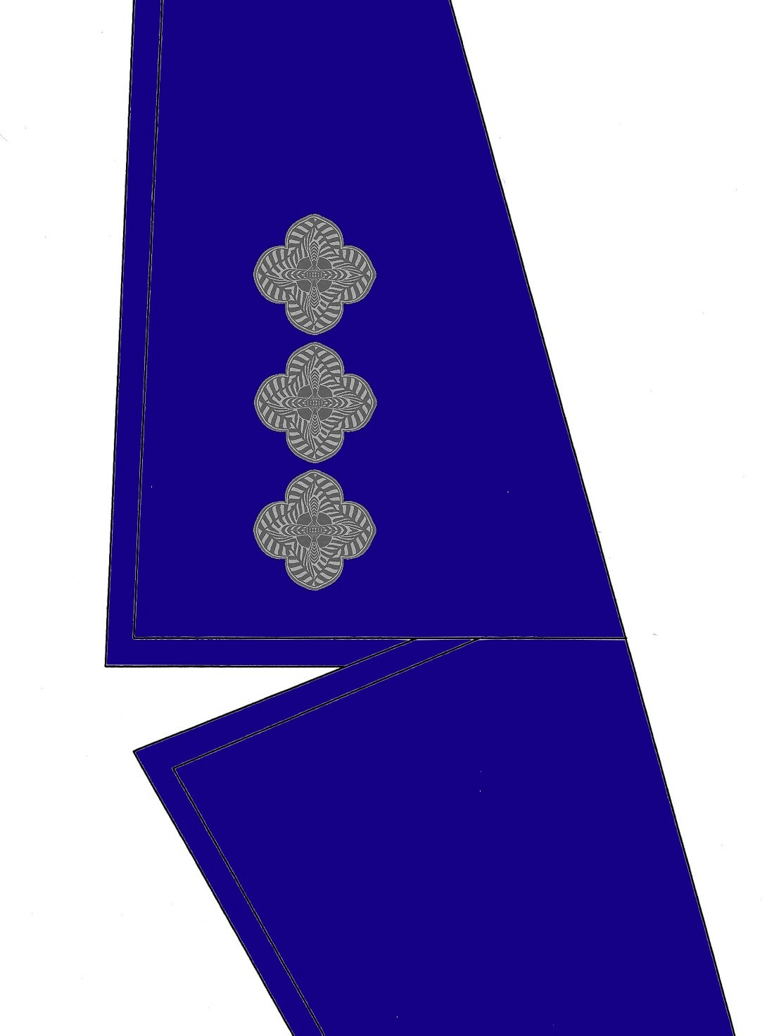 04-kragen-rangabzeichen-zugsfuehrer-hg-blau