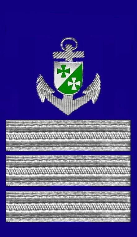 04-rosette-petty-officher-3rd-class-hg-blau