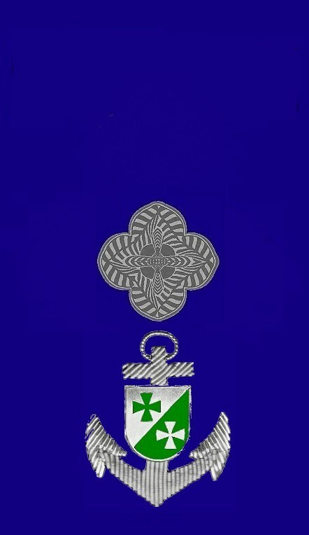 05-rosette-petty-officher-2nd-class-hg-blau