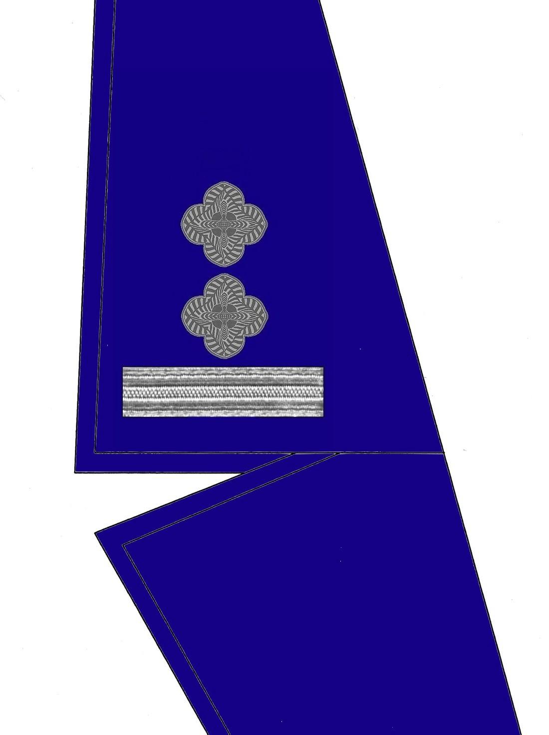 06-kragen-rangabzeichen-stabswachtmeister-hg-blau
