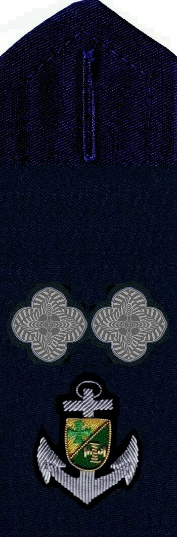 06-mantel-senior-chief-petty-officer
