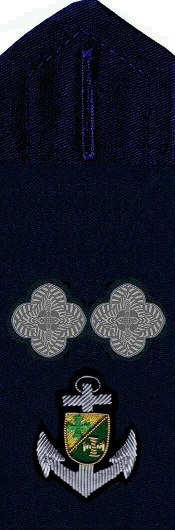 06-mantel-senior-chief-petty-officer