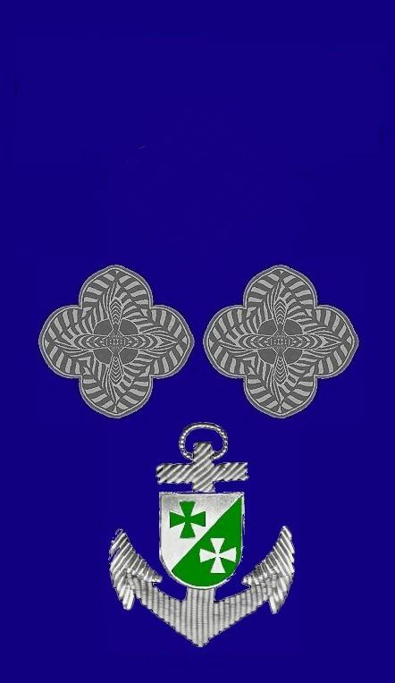 06-rosette-petty-officher-1st-class-hg-blau