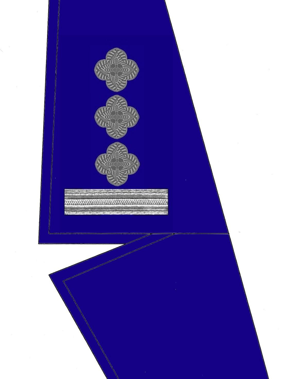 07-kragen-rangabzeichen-oberstabswachtmeister-hg-blau