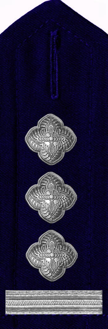 07-m-first-sergeant