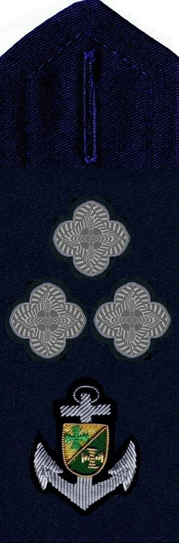 07-mantel-master-chief-petty-officer