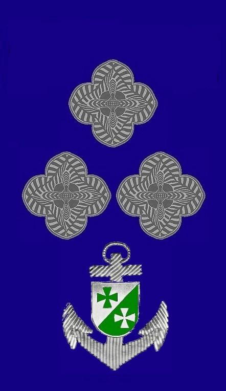 07-rosette-rangabzeichen-chief-petty-officer-hg-blau