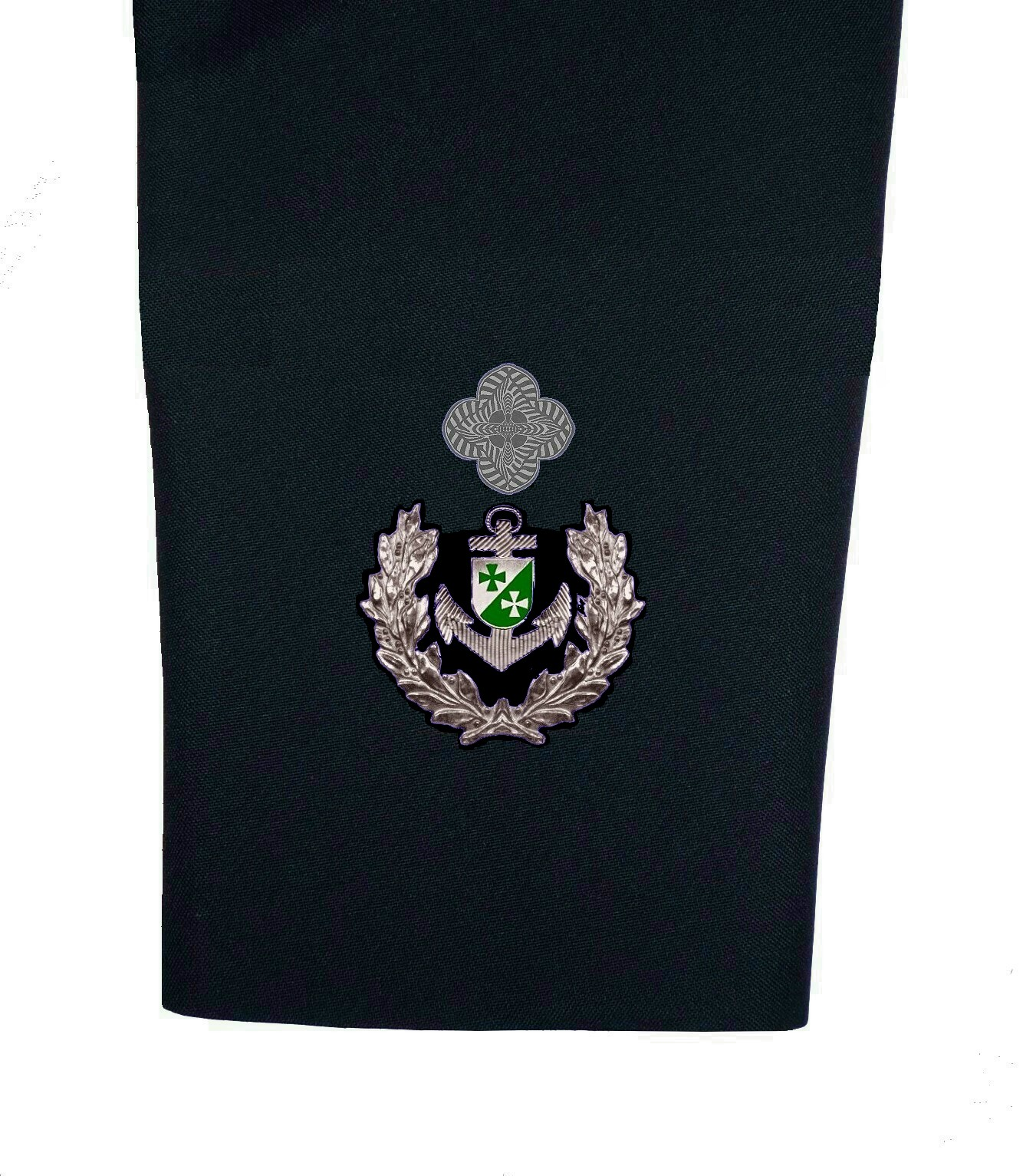 08-aermel-command-petty-officer